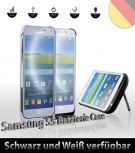 Samsung Galaxy S5 Case Batterie Power Akku 3200 mAh